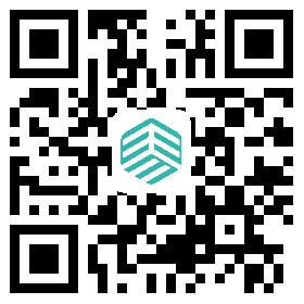 Skyease Wechat QRcode